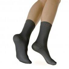SOLIDEA Active Speedy Unisex носки для спорта