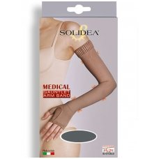 SOLIDEA Medical Gauntlet Armband