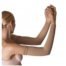 SOLIDEA Micromassage Armbands