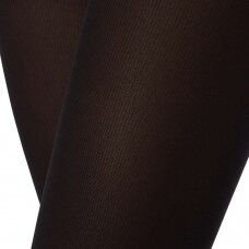 SOLIDEA Catherine Ccl.2 Punta Aperta compression thigh highs