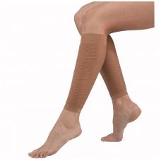 SOLIDEA Leg kompresinės mikromasažinės blauzdinės sportui