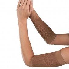 SOLIDEA Leg компрессионные спортивные гетры