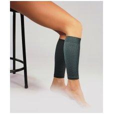 SOLIDEA Leg micromassaging legwarmers