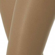 SOLIDEA Marilyn 30 Sheer компрессионные чулки