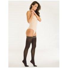 SOLIDEA Marilyn 70den Opaque kojinės