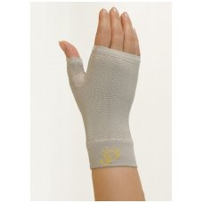 SOLIDEA Micromassage Gauntlet Ccl2 compression glove
