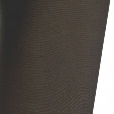 SOLIDEA Miss Relax 70 sheer women's compression knee highs