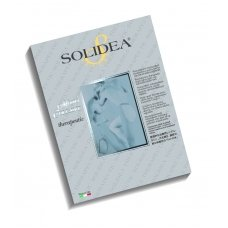 SOLIDEA Monocollant Ccl.2 medicininė kojinė atvirais pirštais
