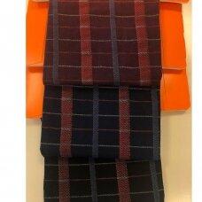 SOLIDEA Scottish 100 den Ccl1 компрессионные гольфы