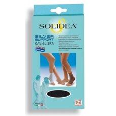 SOLIDEA Silver Support голеностопный бандаж