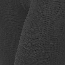 SOLIDEA Silver Wave Corsaro anticeliulitinės tamprės