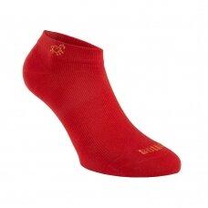 SOLIDEA Socks4You Bamboo Freedom Easy мини-носки