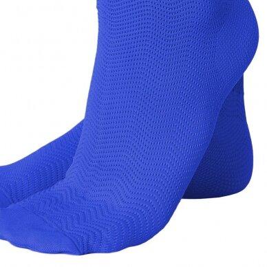SOLIDEA Active Power Unisex sportinės kojinaitės 5