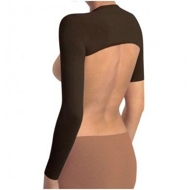 SOLIDEA Arm Care Ccl.2 kompresinė rankovė 2
