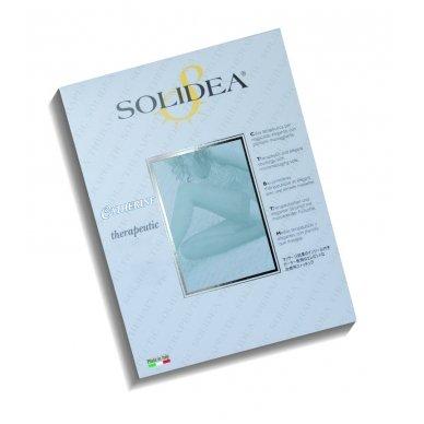 SOLIDEA Catherine Ccl.1 kompresinės kojinės