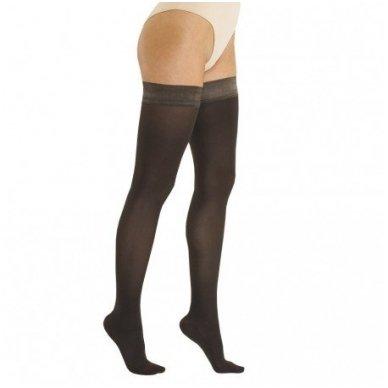 SOLIDEA Marilyn 70 matinės moteriškos kompresinės kojinės