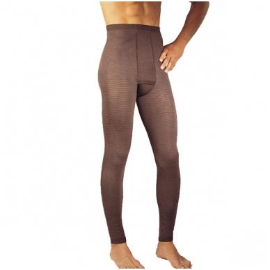 SOLIDEA Micromassage Magic Panty Plus vyriškos mikromasažinės tamprės