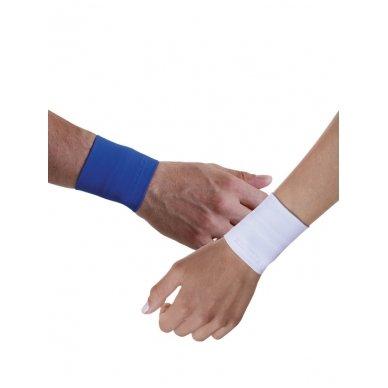 SOLIDEA Silver Support elastinis riešo raištis