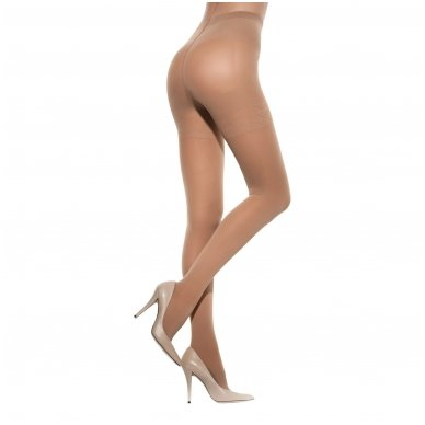 SOLIDEA Wonder Model 70 shaping compression tights 2