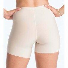 SPANX Girl Short корректирующие шорты