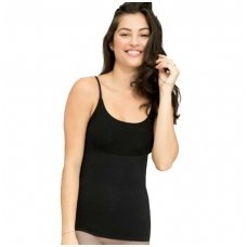 SPANX Thinstincts™ Convertible shaping tank