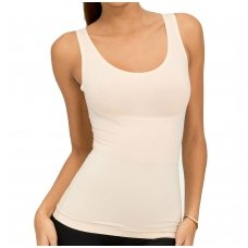 SPANX Thinstincts™ Tank shaping  top