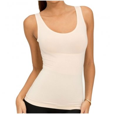 SPANX Thinstincts™ shaping tank