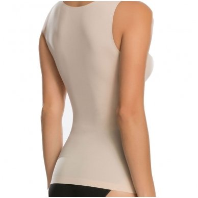 SPANX Thinstincts™ shaping tank 3