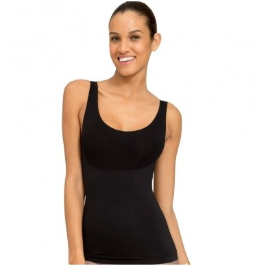 SPANX Thinstincts™ Tank shaping  top 2