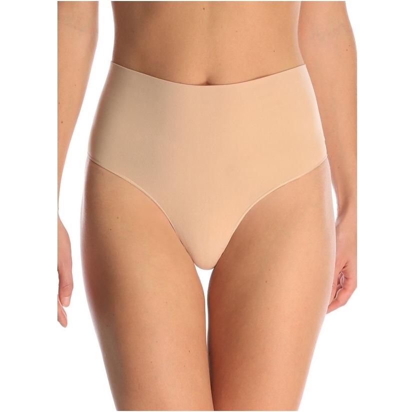 72c5dce0ef1 SPANX Everyday Shaping panties thong   SILUETA.lt