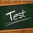 Vēnu tests