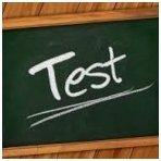Kojų venų ligų testas