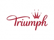 triumph-2-1