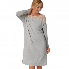 TRIUMPH Amourette женская ночная сорочка длинными рукавами M033