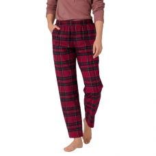 TRIUMPH Mix&Match flanelinės pižamos kelnės
