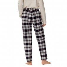 TRIUMPH Mix&Match фланелевые пижамные штаны M014
