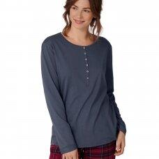 TRIUMPH Mix&Match пижамная рубашка 1548