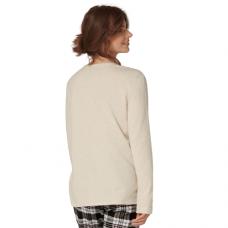 TRIUMPH Mix&Match pižamos marškinėliai M001