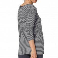 TRIUMPH Stripes moteriška pižama