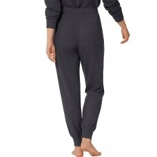TRIUMPH Thermal Cosy штаны темно-серые