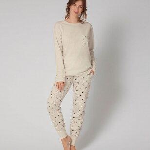 TRIUMPH Mix&Match pidžamas krekls