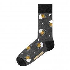 Vyriškos kojinės ALUS