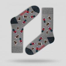 Vyriškos kojinės COLA