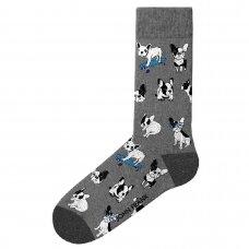 Vyriškos kojinės DOGS