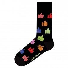 Vyriškos kojinės OK