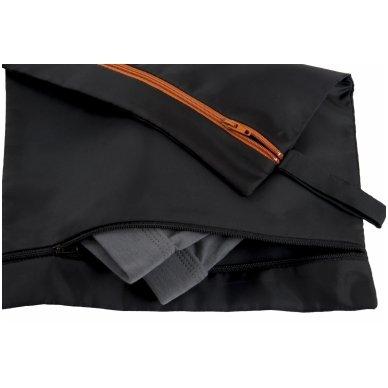 Vyriškas SILUETA kelioninis apatinio trikotažo maišelis 5
