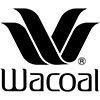 wacoal100-1