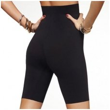 WACOAL BEAUTY SECRET high waist control short